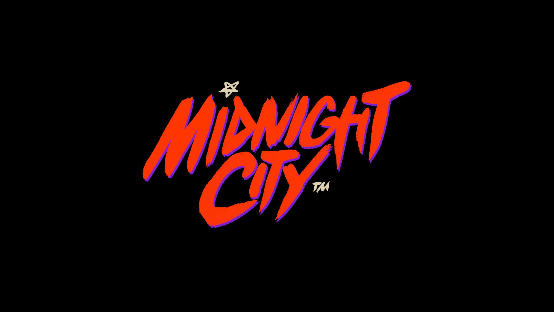 PAX Prime 2013: Midnight City – Get On The Bus!