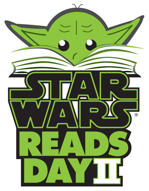 Sw Reads Day Ii Logo (1)