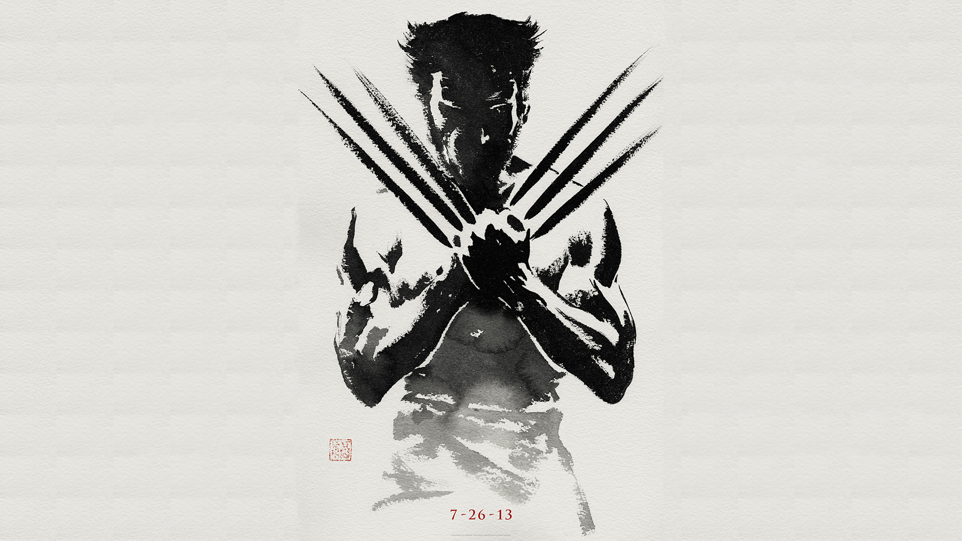The Wolverine: The Review