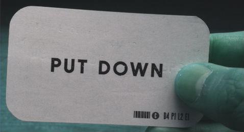 NA_PUT_DOWN