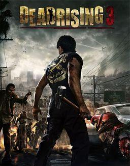 NA_DEAD_RISING3