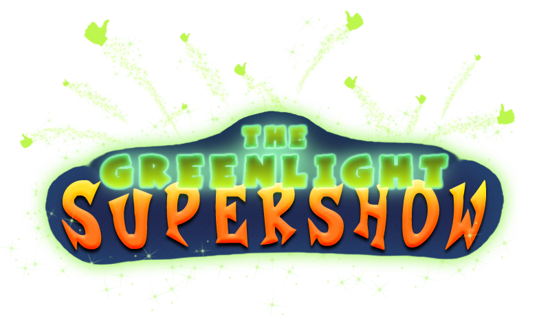 Drop By The Green Light Supershow – 13+ Hours Of Indie Mayhem!