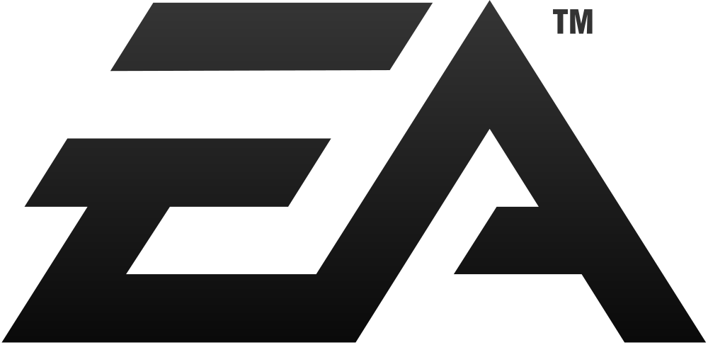 E3 2013: Electronic Arts Press Conference – Chat With Nerd Appropriate