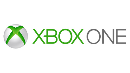 Opinion: New Xbox One Policy News… Win?