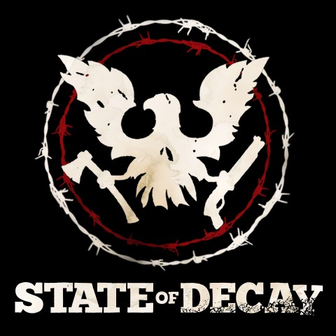 State Of Decay Review: The Apocalypse Done Right