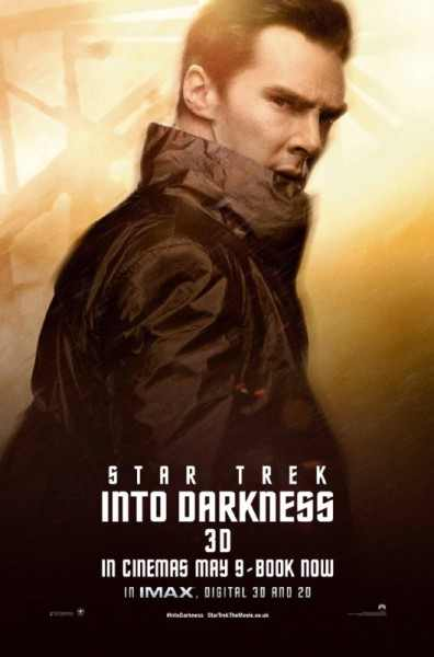 Star-Trek-Into-Darkness-John-Harrison2