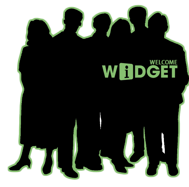 Welcome WIDGET – Women In Development (Games And Everything Tech)