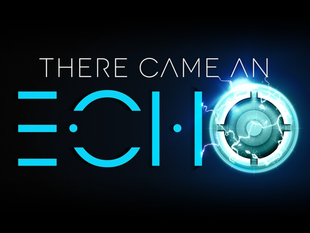 There Came An Echo: Innovative RTS On The Way!