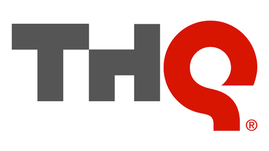 THQ Assets Sold Pending Approval, Your Thoughts?