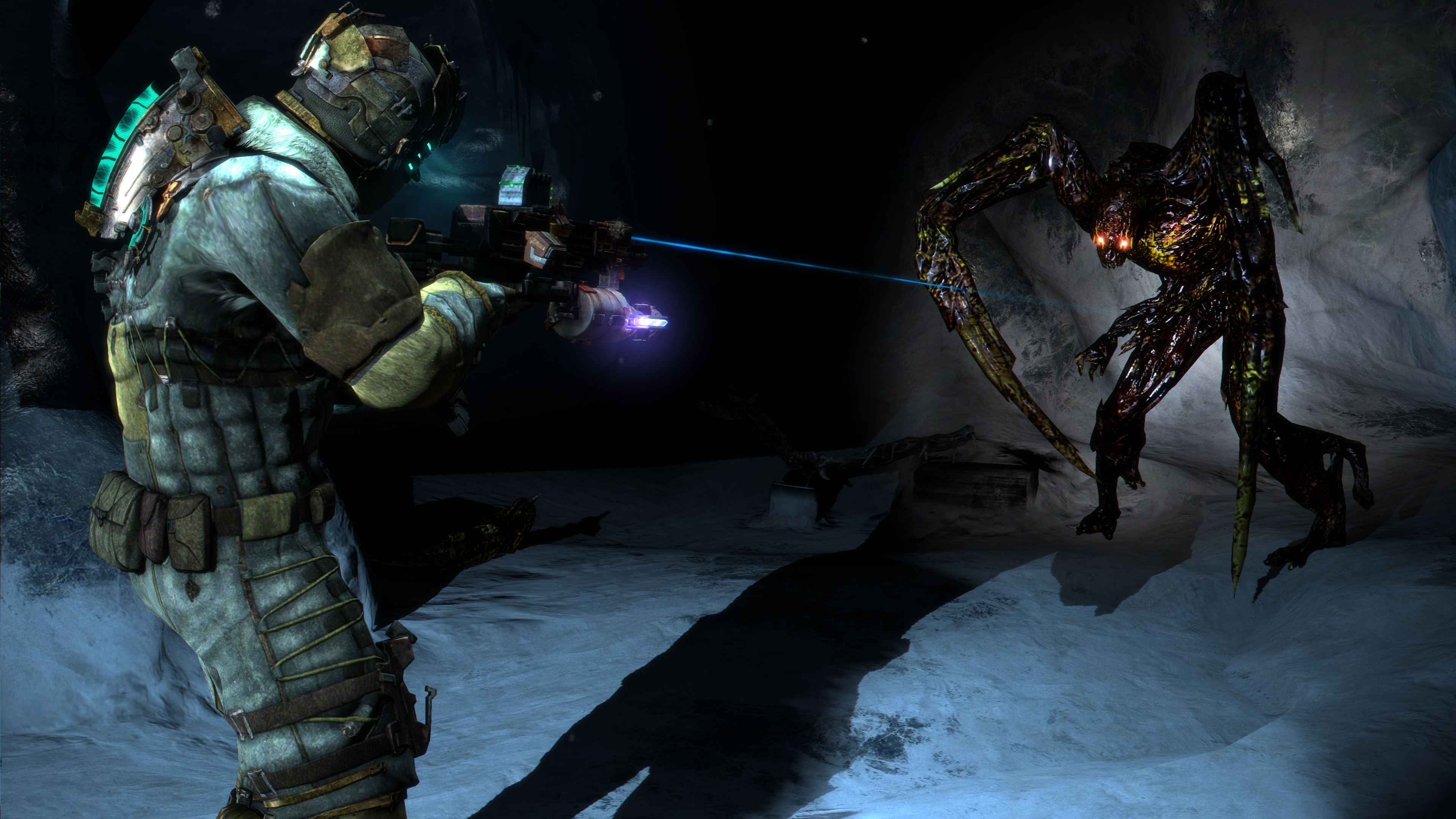 Dead Space (5)