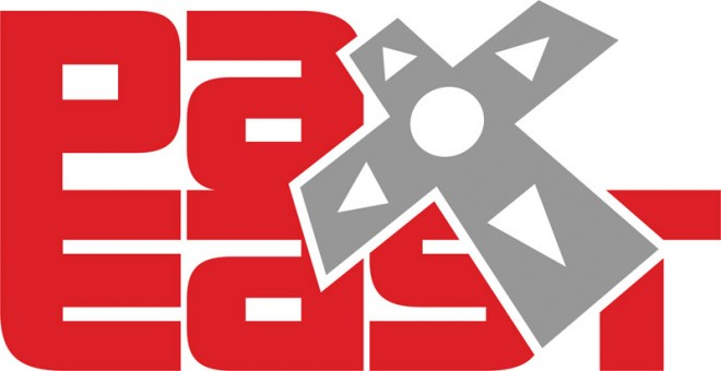 A PAX Is Upon Us!  PAX: East Tickets And Hotel Registration Opens