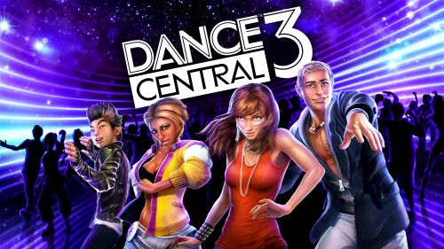 Flawless! Dance Central DLC Super Sale Is On Now!