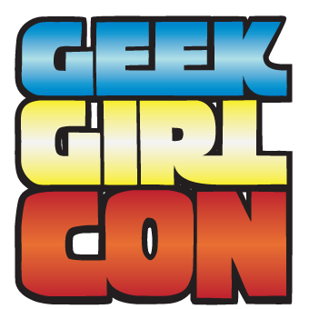 We're Covering GeekGirlCon 2012!