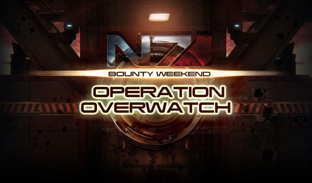 Operation Overwatch 1024×602