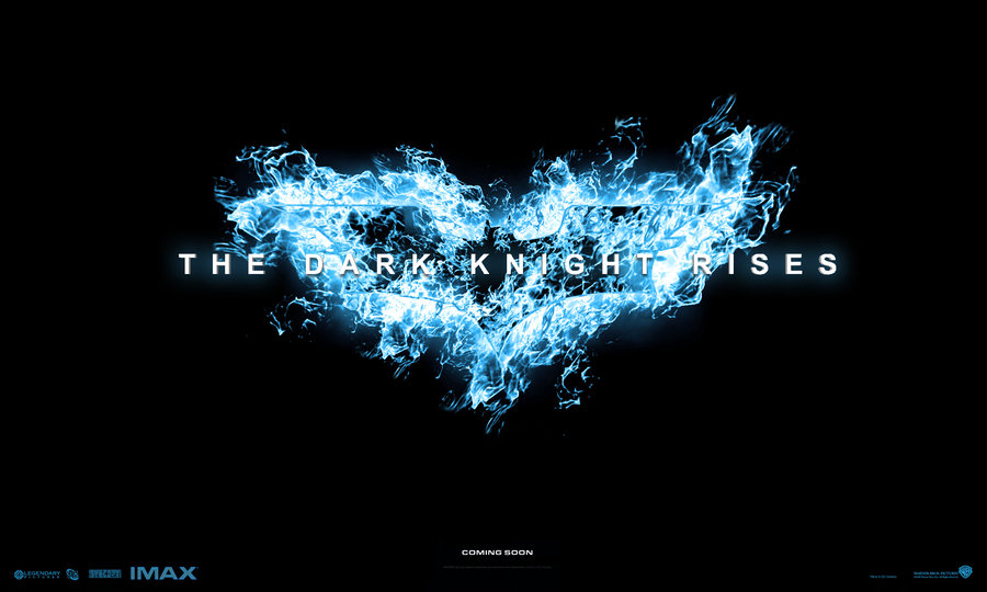 The Dark Knight Rises: The Spoiler *free* Nerd Appropriate Review