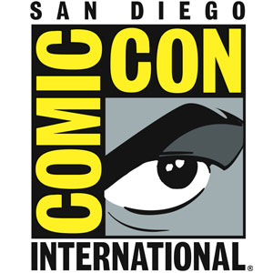 Comic-Con 2012: Follow Our Juicy Tweets For Updates