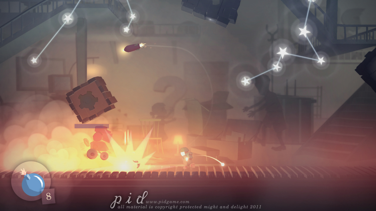 Pid Screenshot Attic 4
