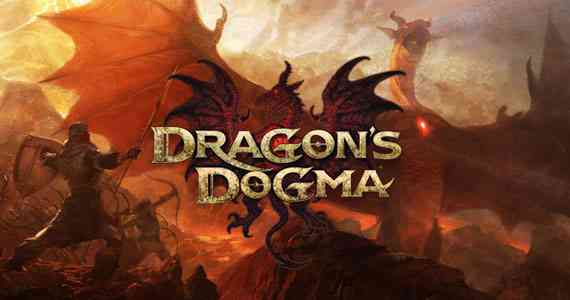 Dragon's Dogma: Gransys Survival Guide