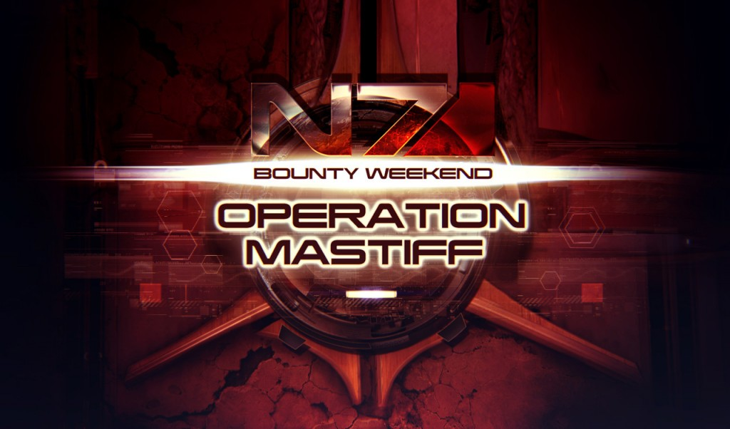 NA MASS3 OPERATION MASTIFF