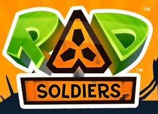 NA RAD SOLDIERS