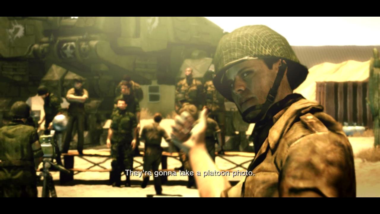 Steel Battalion Heavy Armor 12
