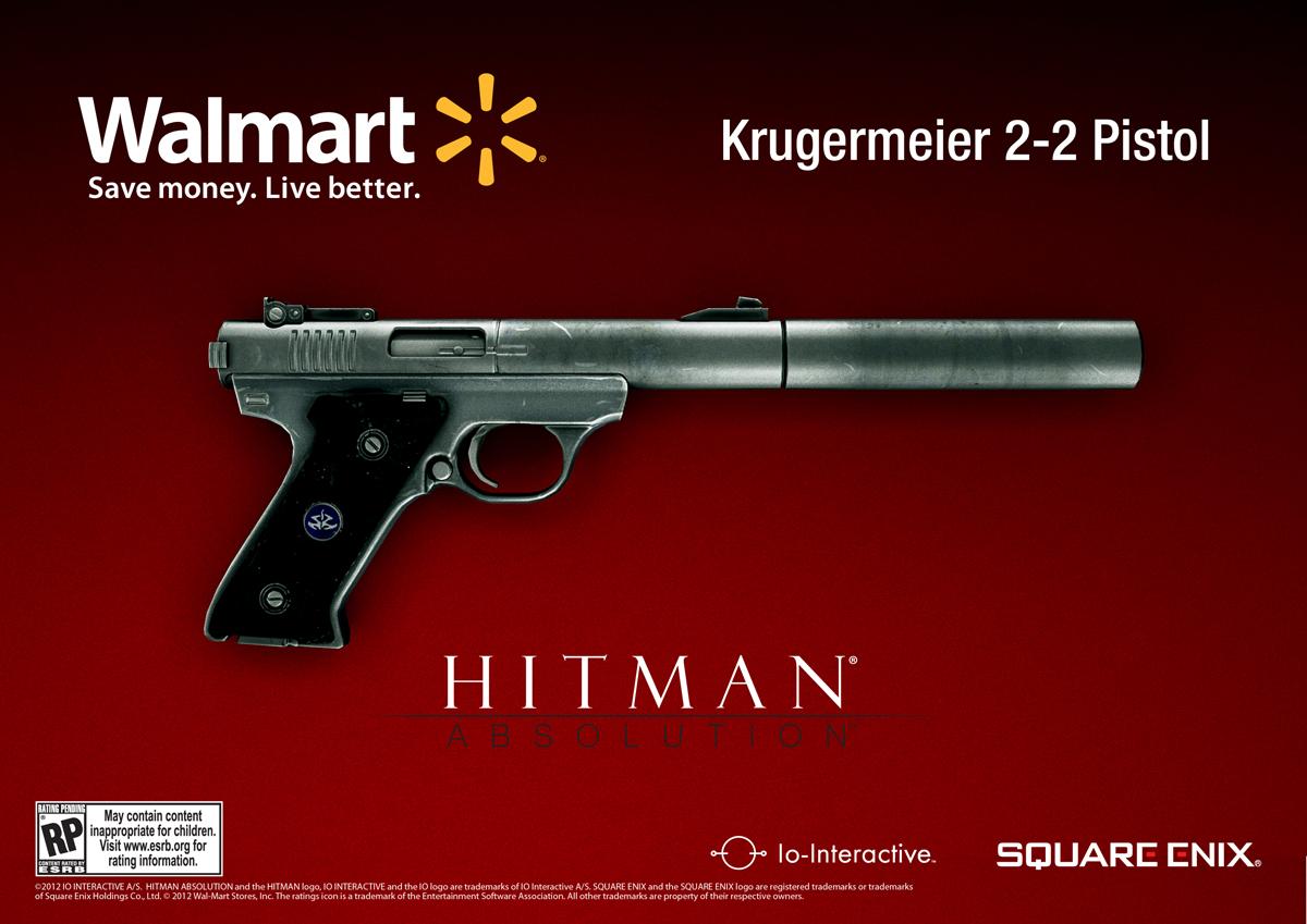 HitmanAb 4