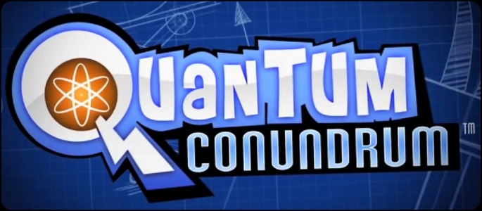 PAX East 2012: Quantum Conundrum And Other Cosmic Quandaries