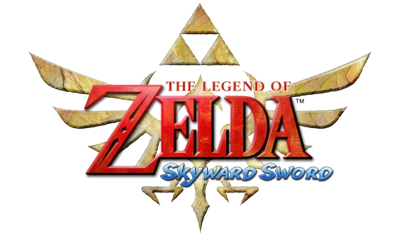 A Love Letter To The Legend Of Zelda: Skyward Sword