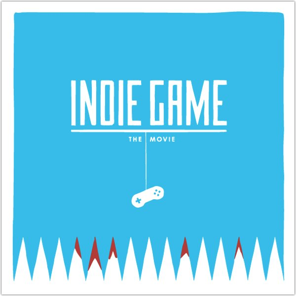Indie Game: The Movie – Scores Big At Sundance