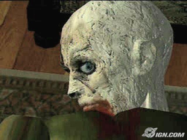 Resident Evil 6 Trailer: Impressive (Video)