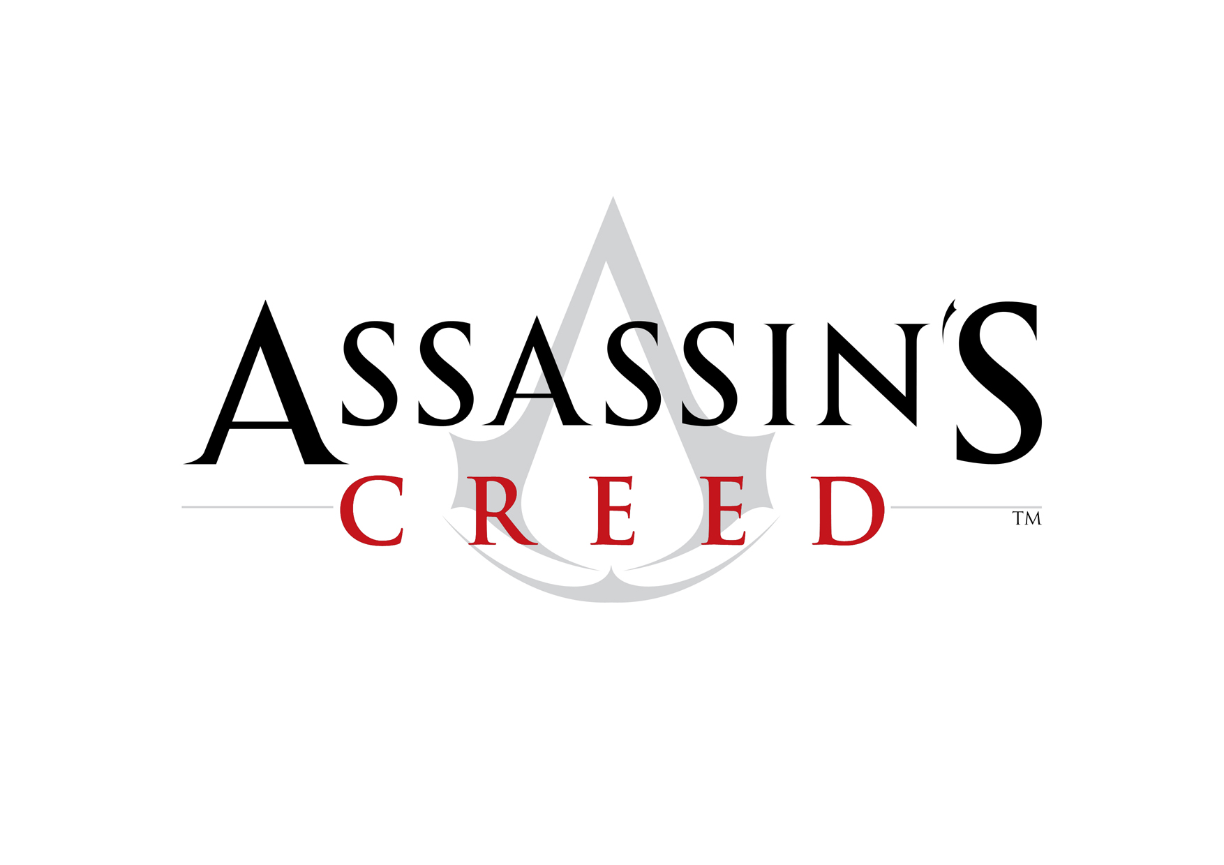 Five Suggestions For Assassin's Creed 3