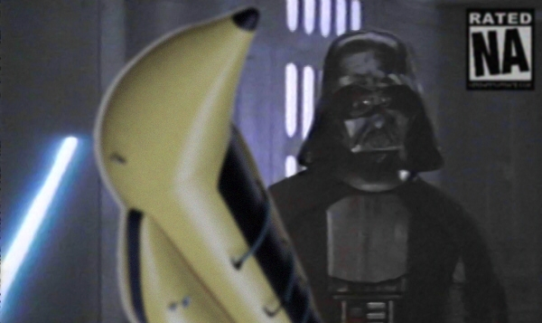 Rated NA 43: Bananaboat Sith Warrior