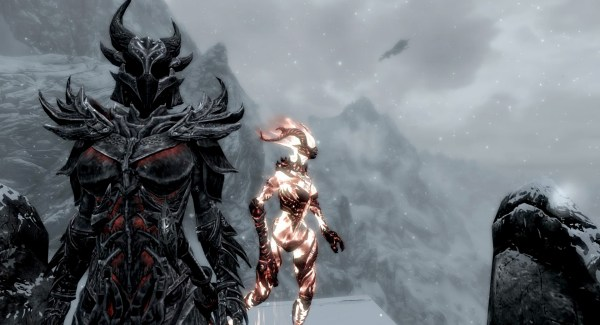 Skyrim: Saving The Best For Bad – Does Skyrim Reward Players For Being Evil?