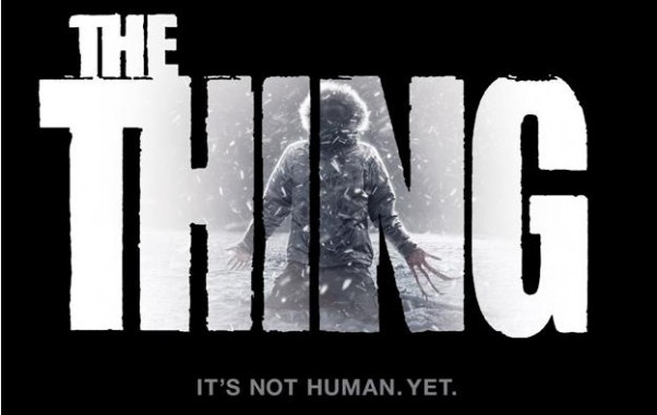 The Thing: Iconic Horror Returns – The Nerd Appropriate Review
