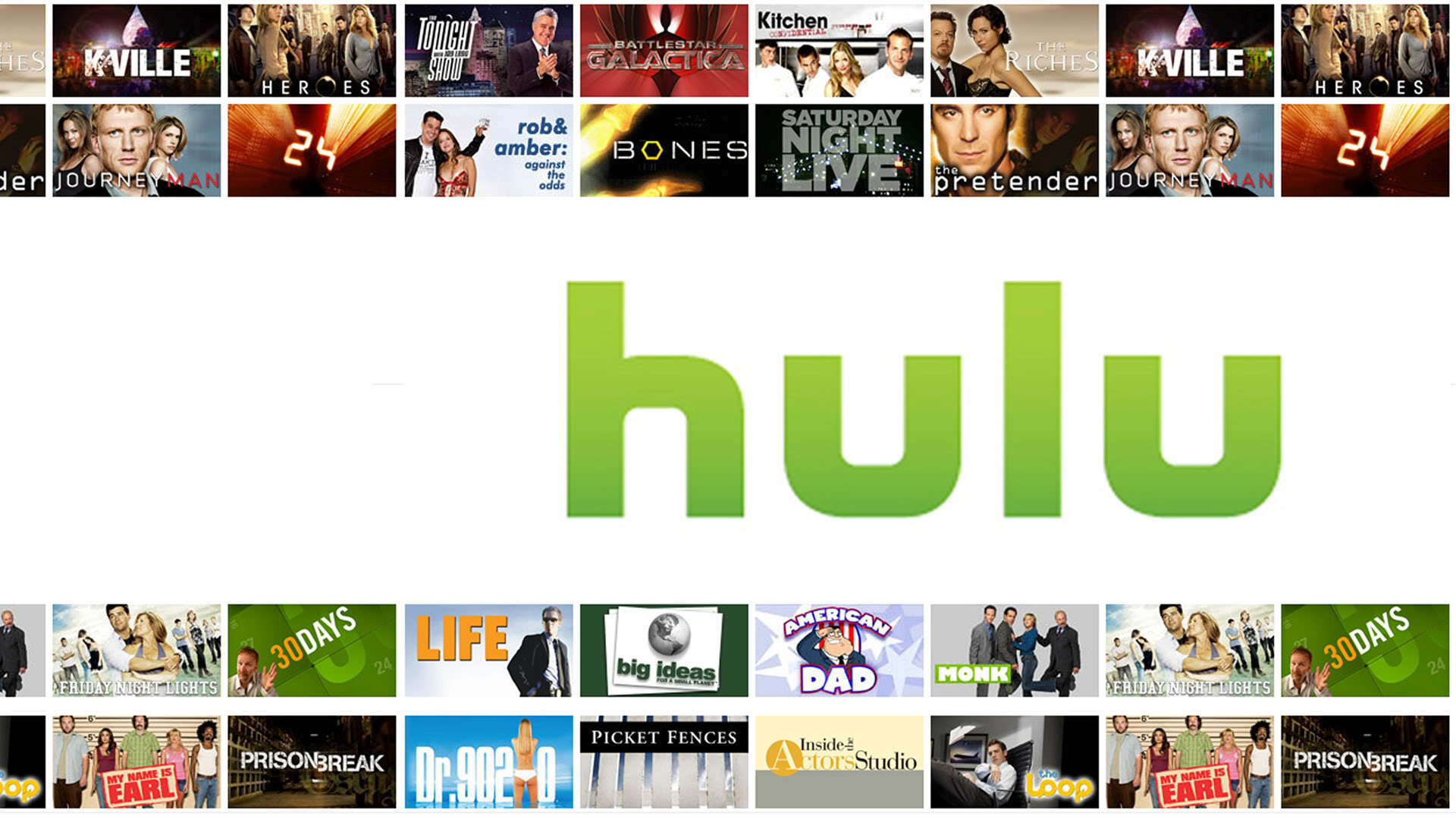 Hulu Cancels The Sale Entirely