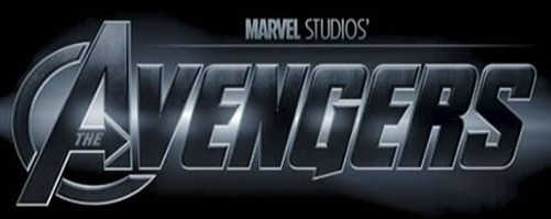 First Trailer For The Avengers Is Upon Us