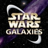 Star Wars Galaxies Ends December 15th, 2011