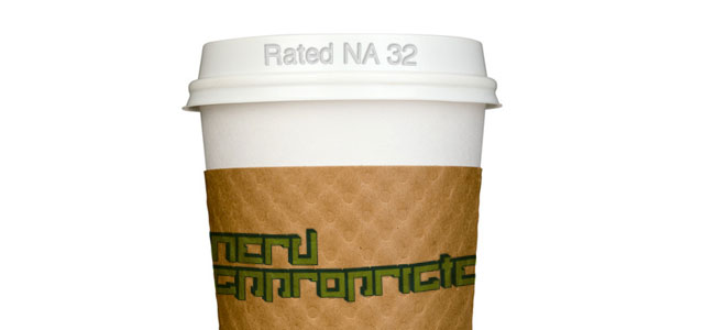 Rated NA 32: Good Morning