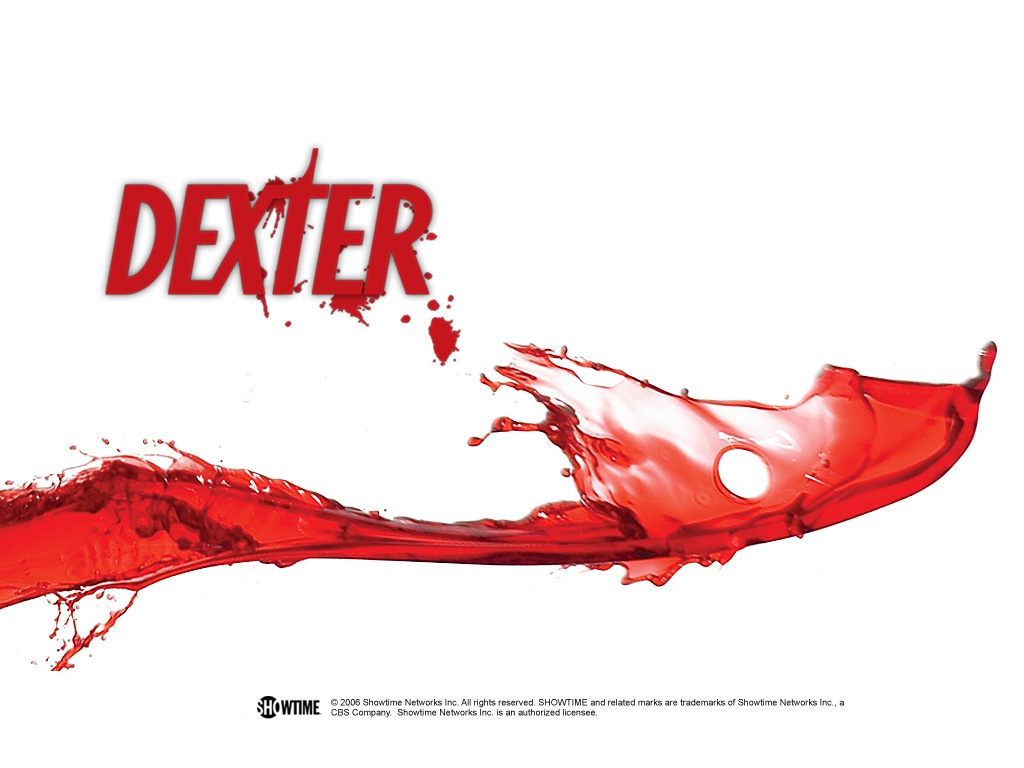 Dexter: Season Six Injects New Blood..