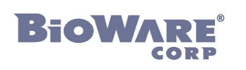 Comic Con 2011: Bioware Panel Info
