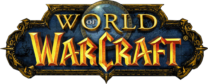 World Of Warcraft: The Beginning Of The End?