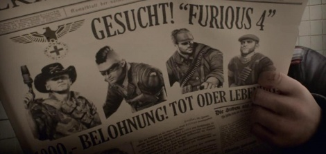 Gearbox Brings Back Brothers In Arms – The Internet Is Pissed!