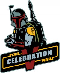 Star Wars Celebration VI Will Be In Orlando
