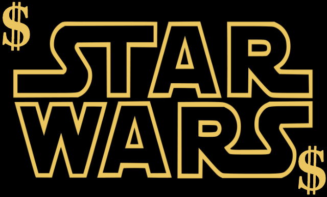 George Lucas And His New Star Wars T.V. Series – The Truth