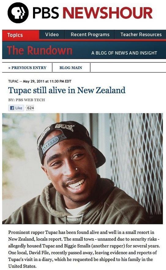 NA TUPAC LIVES