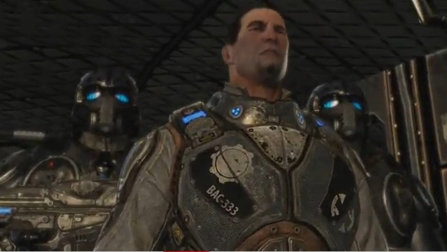 Gears Of War 3: War-pigs Trailer – We Break It Down!