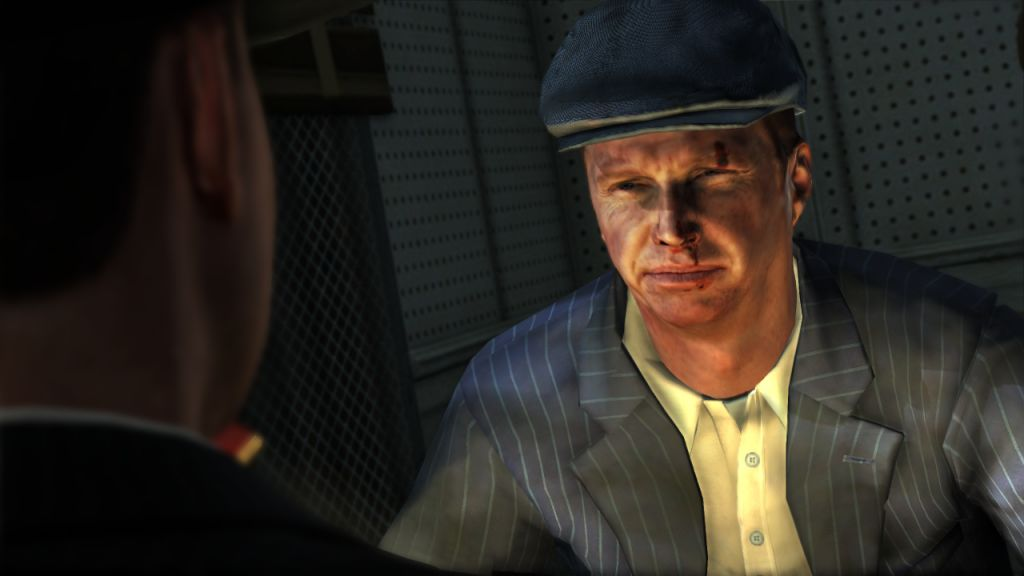 LANoire Screen1