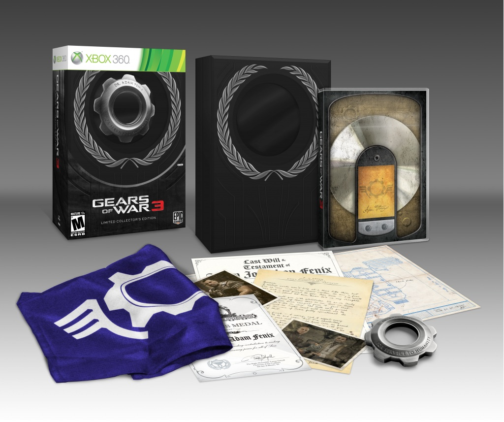 NA GEARS3 COLLECTORS1