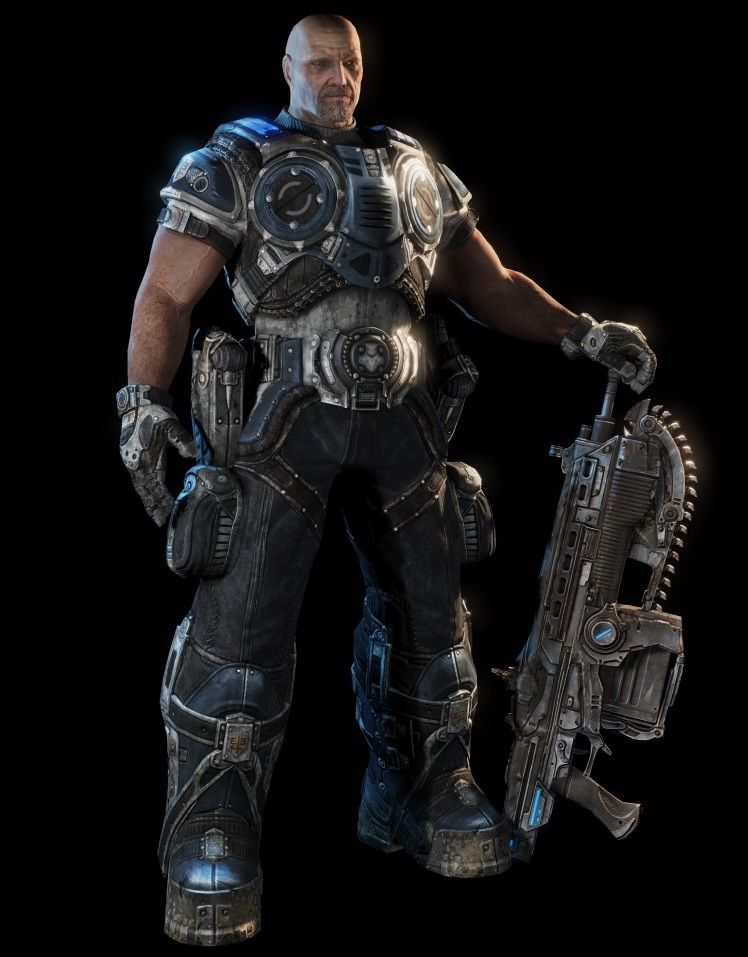 NA GEARS3 COLLECTORS2