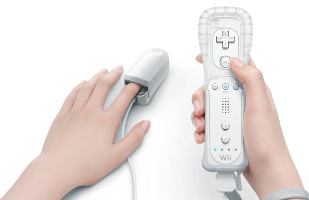 Wii 2 In 2012 (Pre-Apocalypse)